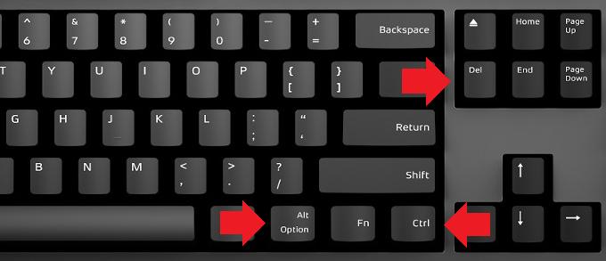 Как вызвать диспетчер задач в windows 7
