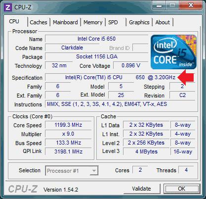 kak-posmotret-takovuyu-chastotu-processora4.png