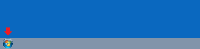 Как объединить два диска в один в windows 10